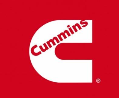 Прайс Лист Cummins Компания Автотехнологии