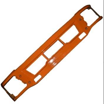DZ93259932159 бампер