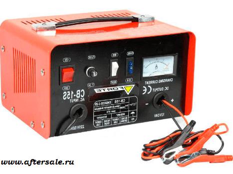 автомобильные зарядные устройства aftersale.ru