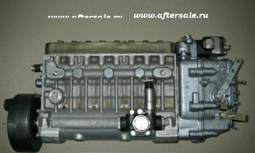 173-1111005-30 ТНВД (ЯЗДА)