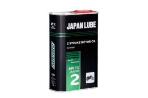 Japan Lube