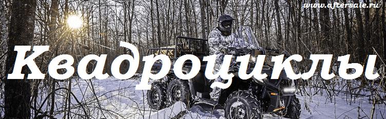 Квадроциклы компания автотехнологии