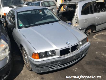 BMW e36 184E1
