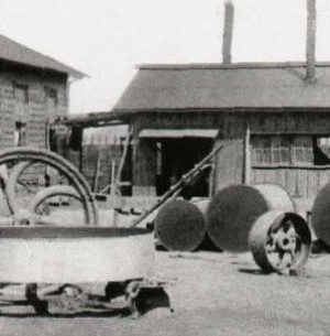 Автомобили daihatsu