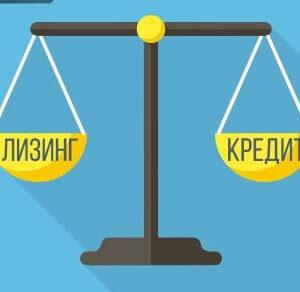 Кредиты, лизинг или наличные aftersale.ru