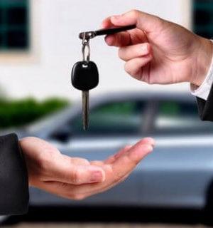 Купить подержанный автомобиль aftersale.ru